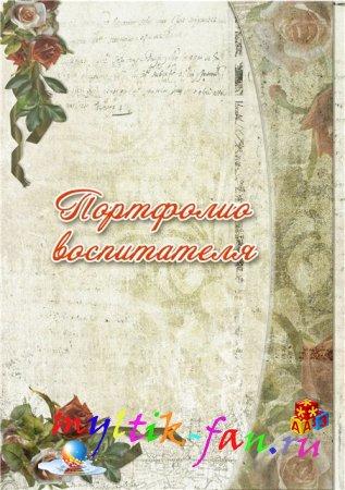 Потолок цветок из гипсокартона Цветок из гипсокартона