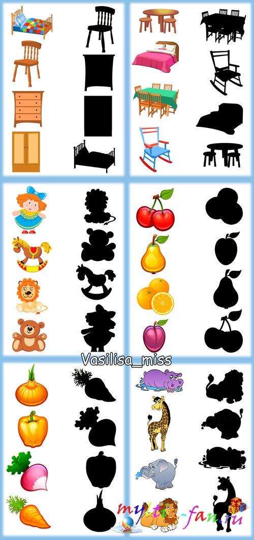 шаблон давайте знакомиться в детском саду