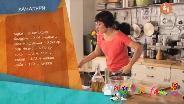Рецепты лики длугач детское меню рецепты