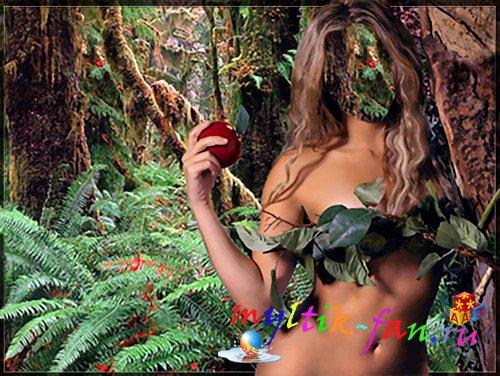 zakupayu-chastnie-eroticheskie-foto